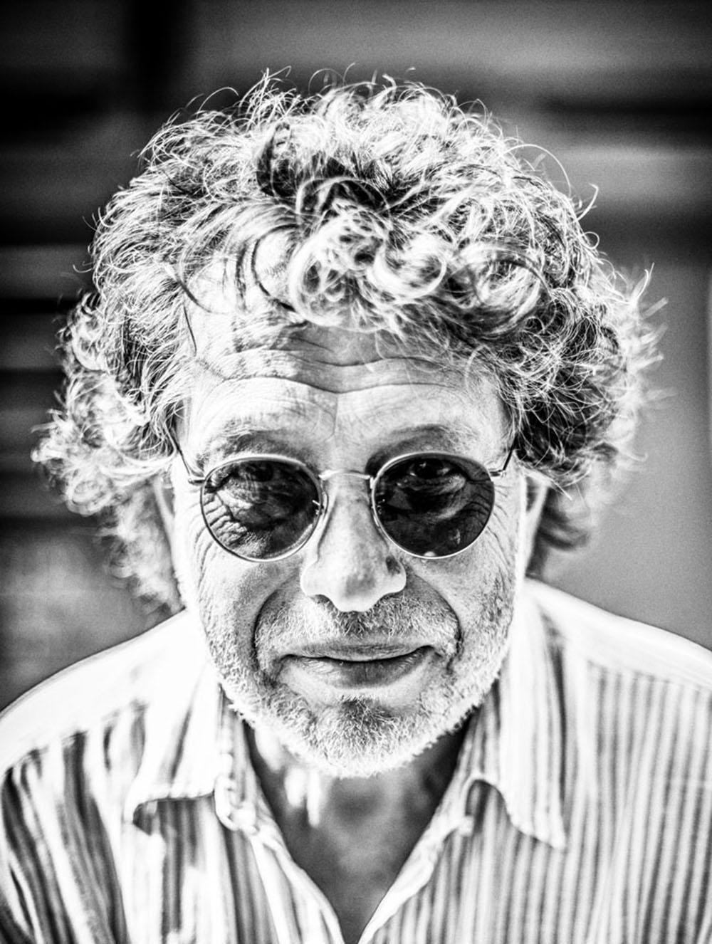 Presszer Gábor, zeneszerző